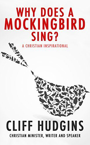 Why Does A Mockingbird Sing? by Cliff Hudgins